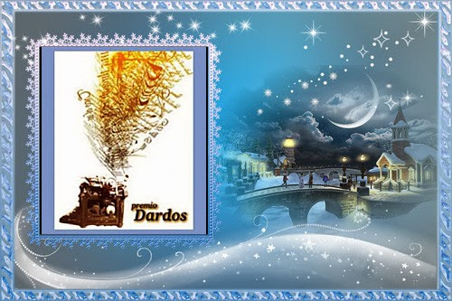 Premio Dardos II