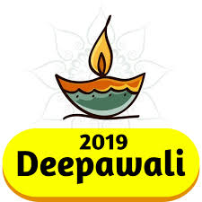 Happy  Diwali 2019 Wishes Images, Status, Quotes, HD Wallpapers
