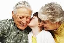 """""""Multiparentalidade"""" para avós?? Decisão do STJ levanta a possibilidade acerca do tema."""