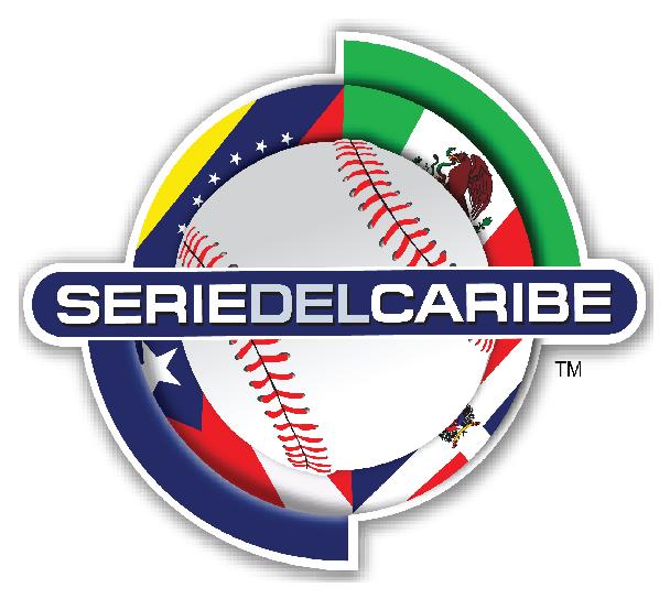 Historia y campeones de la Serie del Caribe