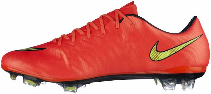 Nike Mercurial Vapor 10  KicksOnFirecom