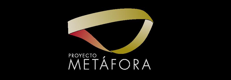 Proyecto Metáfora