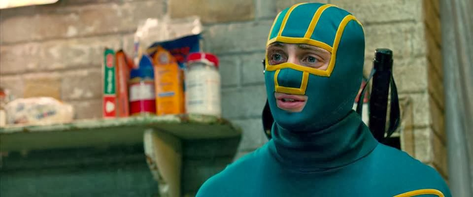 Movies 2015: Check out the 2015 movie- Teaser Trailer