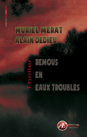 "Acheter ""remous en eaux troubles"""