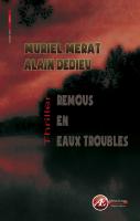 """Acheter """"remous en eaux troubles"""""""