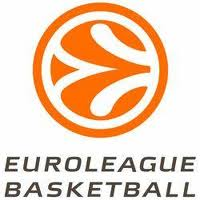 Panathinaikos-Unicaja-Malaga-winningbet-pronostici-basket-euroleague