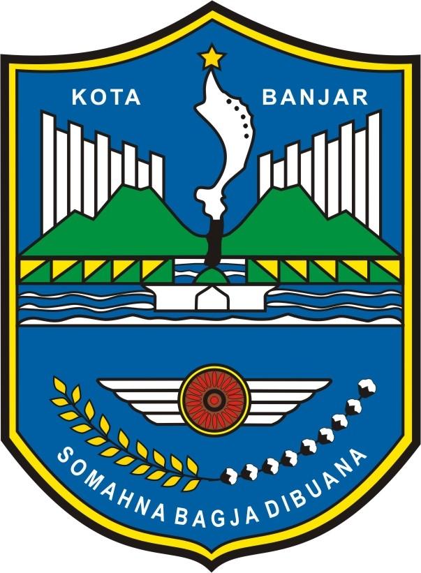 http://1.bp.blogspot.com/-E7-gHaJe-f8/UHWUyZrBlHI/AAAAAAAAAAc/G400pGbldso/s1600/Banjar.JPG