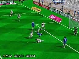 Formasi- Winning- Eleven / Sepak- Bola- PS2- 2015 -Lengkap