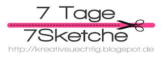 http://kreativsuechtig.blogspot.de/