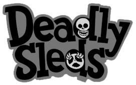 http://www.deadlysleds.com/