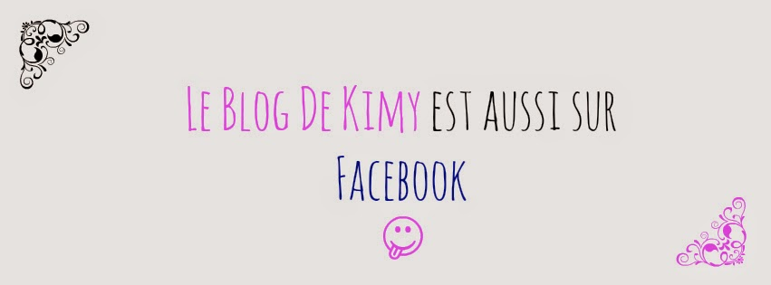 https://www.facebook.com/pages/Le-Blog-de-Kimy/556703501094007