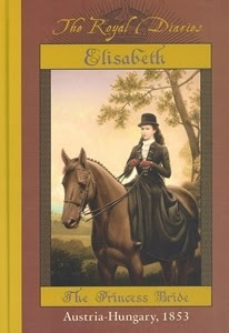 http://smallreview.blogspot.com/2013/10/mini-review-elizabeth-princess-bride-by.html