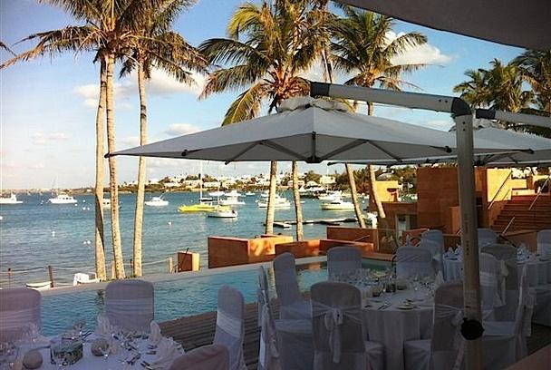 Travel 2 The Caribbean Blog Best Bermuda Seasonal Deals