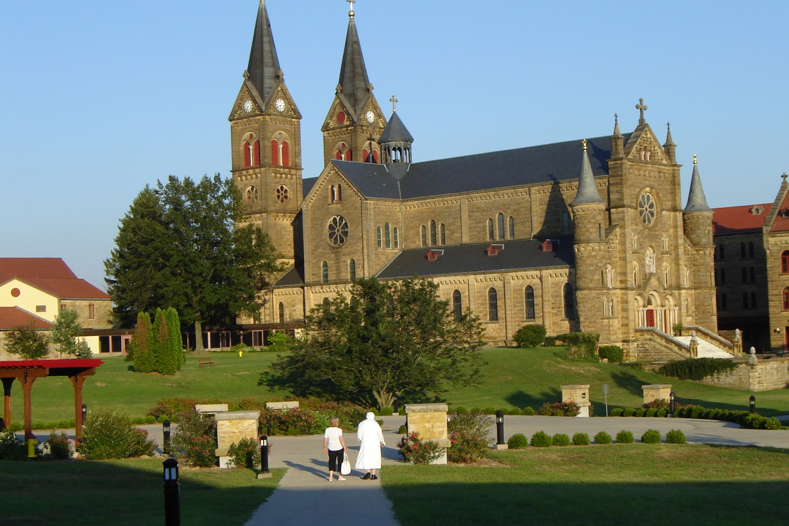saint meinrad Saint meinrad, indiana boundary map, photos, features, population & income data.