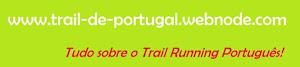 Trail de Portugal