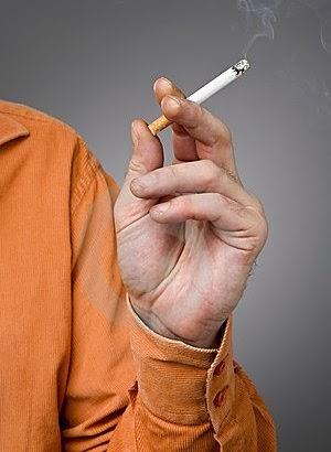 perokok-pasif-aktif-tidak-bahaya