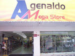 AGENALDO MEGA STORE