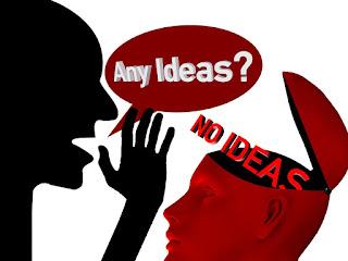 ide-bisa-muncul-kapan-saja-di-mana-saja