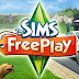 The Sims™ FreePlay v2.9.9 [Unlimited Money/LP/Social Points] Apk Paid