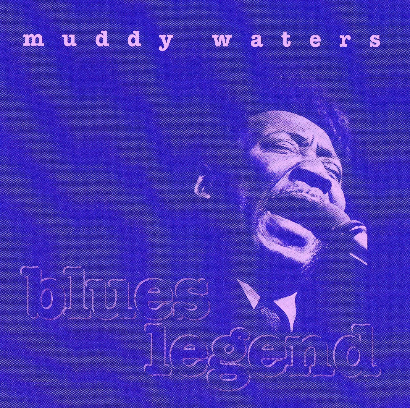 the legend of muddy waters Muddy the story of blues legend muddy waters (book) : mahin, michael james : an ezra jack keats book award winner a new york times best illustrated book an npr best book of the year a bulletin blue ribbon book a parents' choice gold award winner a picture book celebration of the indomitable muddy waters, a blues musician whose fierce and .