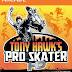 Full PC TONY HAWKS PRO SKATER HD Version Game