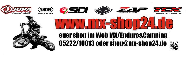 mx-shop24.de