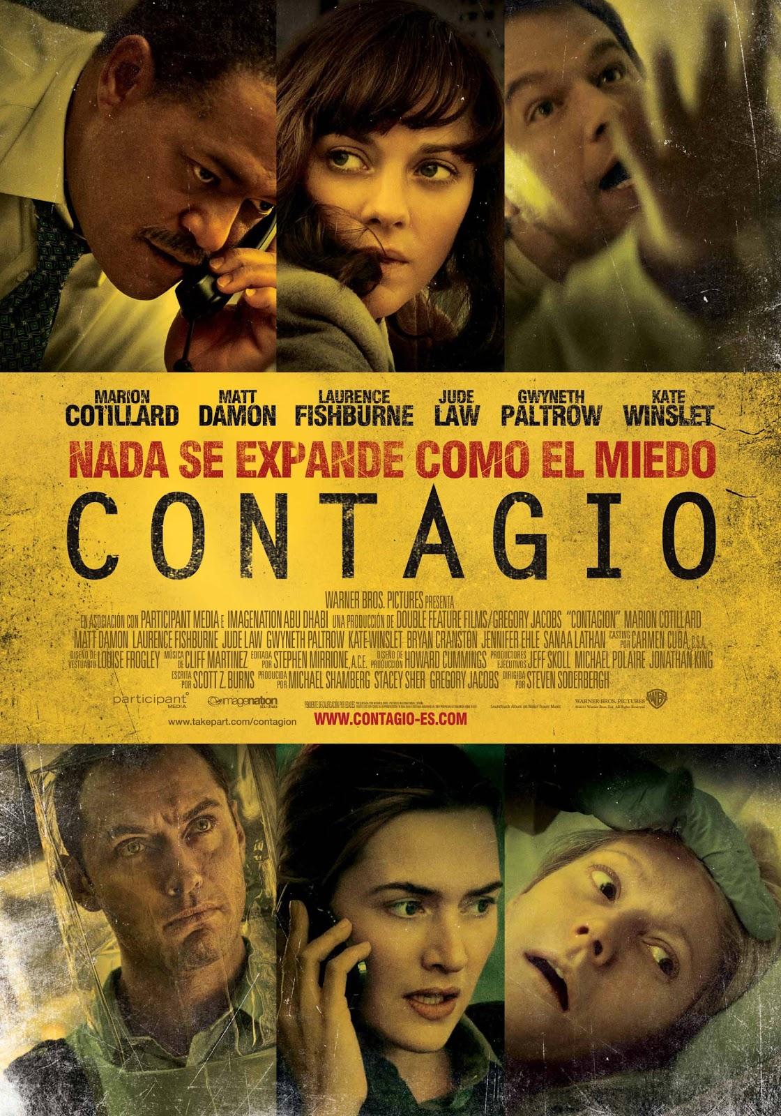 http://1.bp.blogspot.com/-E7EmdVRjGPQ/TnR_Wi945LI/AAAAAAAABX8/xQFP9Zj7xfs/s1600/contagio-poster.jpg
