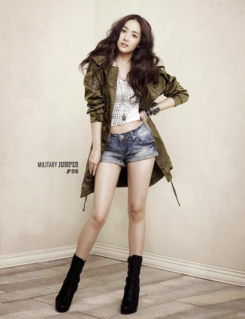PARK MIN YOUNG 8