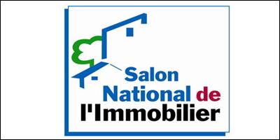 L 39 actualit de l 39 immobilier en tunisie et dans le monde - Salon de l immobilier et du tourisme portugais ...
