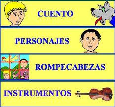 http://clic.xtec.cat/db/jclicApplet.jsp?project=http://clic.xtec.net/projects/pedrolob/jclic/pedrolob.jclic.zip&lang=es&title=Pedro+y+el+lobo