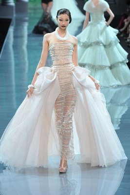 Now Wedding Dresses Bride 37
