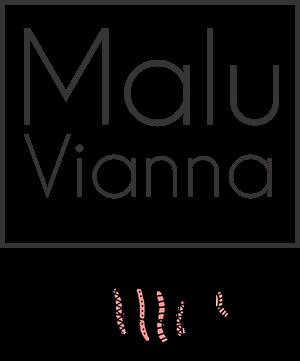 Malu Vianna