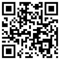 Baramati Flash Code Website