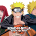 "Confira Trailer Completo do Filme ""Naruto: Road to Ninja"""