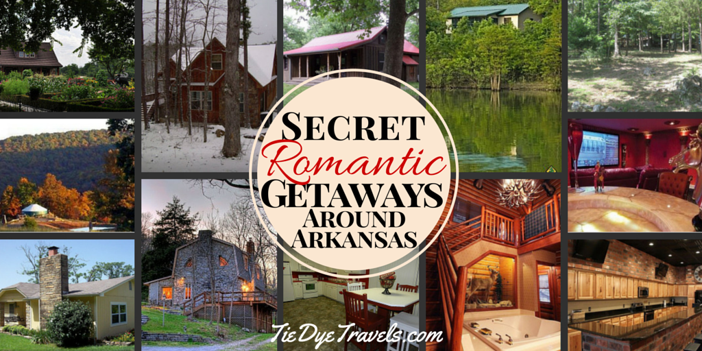 previous country romantic tubs arkansas dsc in bismarck next with log cabins charm hot
