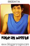 Fauzan Nasrul Hendra Putra