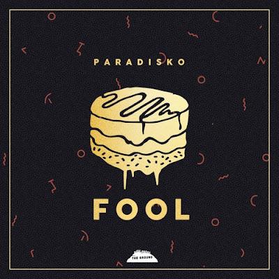 Paradisko - Fool