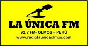RADIO LA UNICA FM