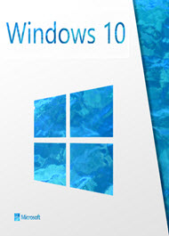 Descargar Windows 10 Español 64 Bits Final mega