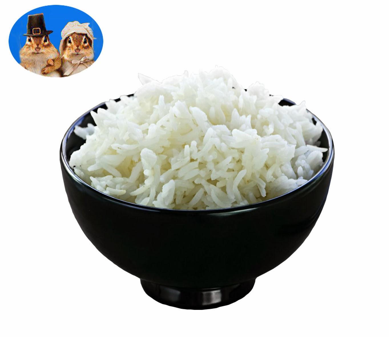 Arroz blanco cocina con amparo y thermomix - Comidas con arroz blanco ...