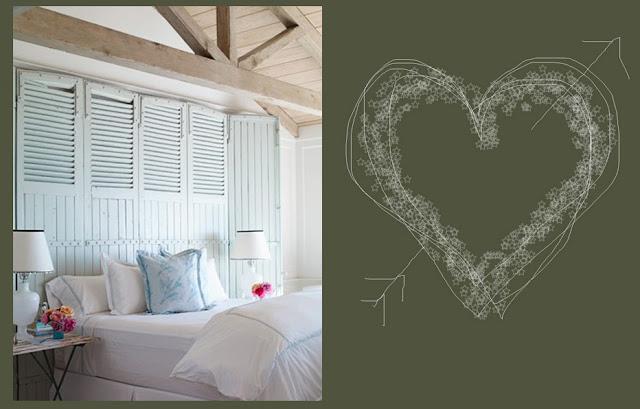 imgbd  pastel blauw slaapkamer  de laatste slaapkamer, Meubels Ideeën