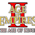 Age of Empires II: Age of Kings PC Game Full Download.