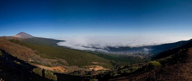 Landscapes of Tenerife - Page 5 Valle+de+La+Orotava
