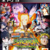 Naruto Shippuden Ultimate Ninja Storm Revolution PS3 ISO | Free Download