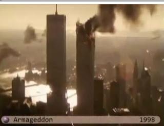konspirasi bom olimpiade 2012 london 3 agustus