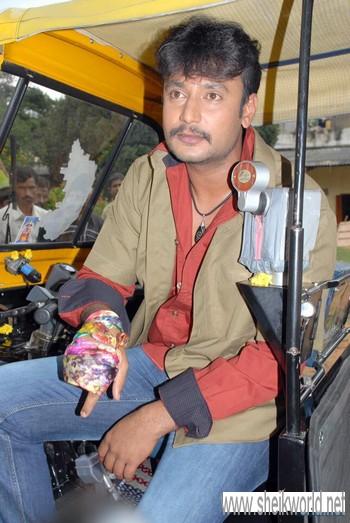 Download Hey Sarathi Suresh Wadkar mp3 song Belongs To Odia Music