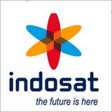 Info lowongan Kerja Terkini PT indosat Tbk (BUMN)