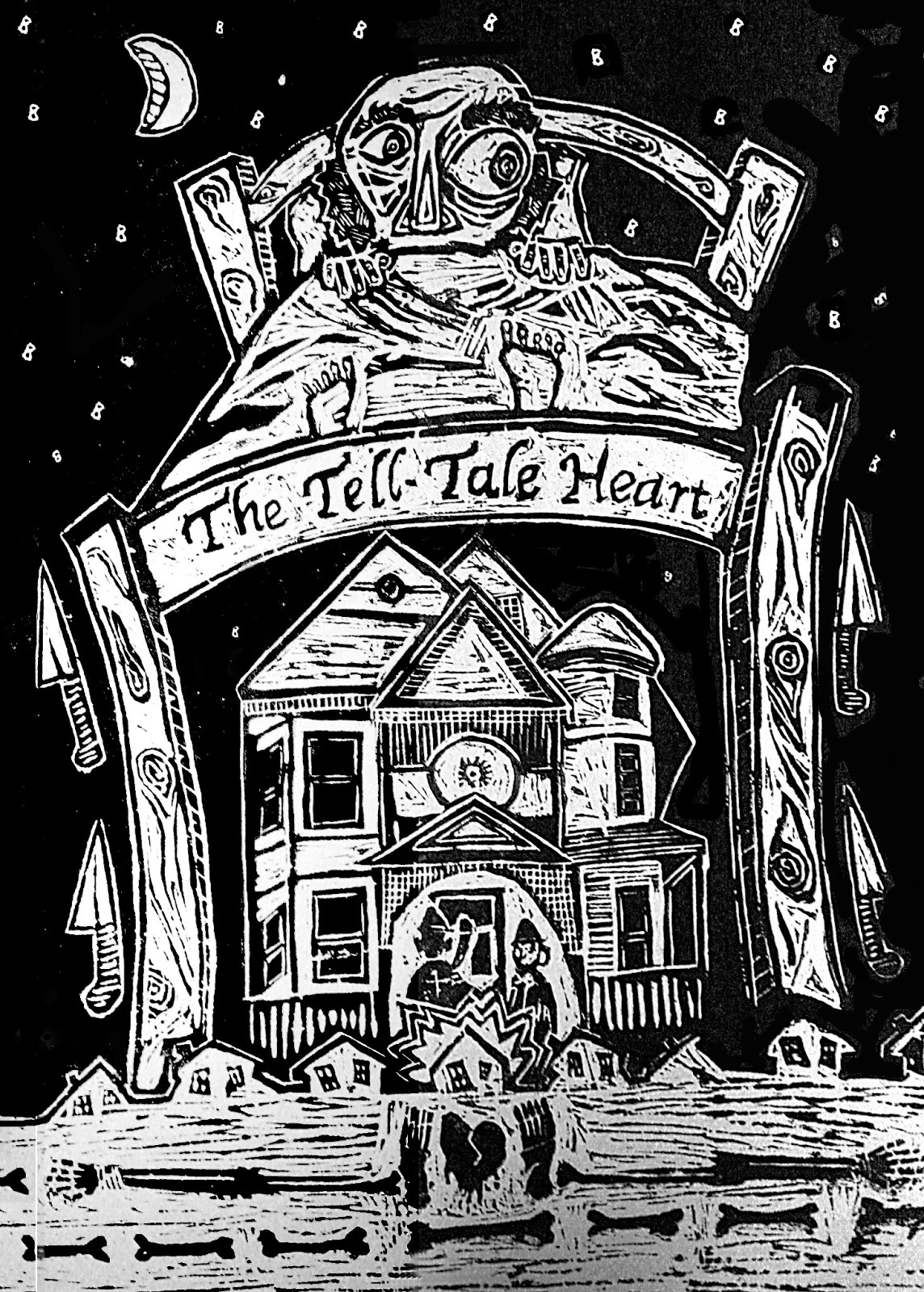 cheap best essay proofreading websites for school rubrik penilaian the tell tale heart edgar allan poe background the tell tale edgar allan poe tell tale