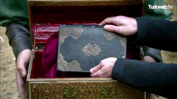 Suleyman Magnificul episodul 131 rezumat