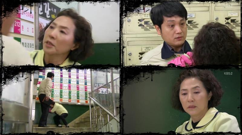 · 127 kB · jpeg, DramaKorea: Sinopsis The Best Lee Soon Shin Ep 12